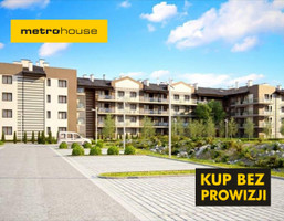Mieszkanie na sprzedaż, Rzeszów Drabinianka, 37 m²