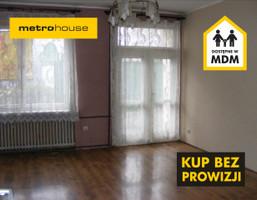Mieszkanie na sprzedaż, Świętochłowice Centrum, 65 m²
