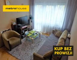 Mieszkanie na sprzedaż, Lublin Kośminek, 47 m²