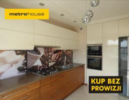 Mieszkanie na sprzedaż, Siedlce Daszyńskiego, 65 m²