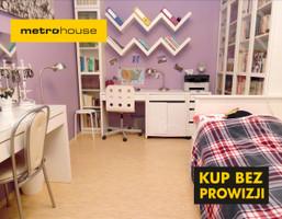 Mieszkanie na sprzedaż, Przecław Przecław, 57 m²