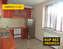 Mieszkanie na sprzedaż, Biała Podlaska Okopowa, 48 m²