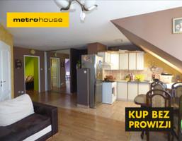 Mieszkanie na sprzedaż, Siedlce Daszyńskiego, 52 m²