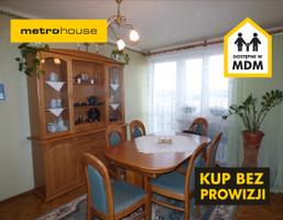 Mieszkanie na sprzedaż, Siedlce Woszczerowicza, 61 m²