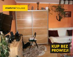 Kawalerka na sprzedaż, Tomaszów Mazowiecki Niska, 25 m²