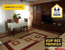 Mieszkanie na sprzedaż, Siedlce Bolesława Chrobrego, 60 m²