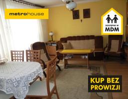 Mieszkanie na sprzedaż, Siedlce Ściegiennego, 54 m²