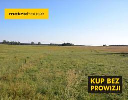 Działka na sprzedaż, Petrykozy, 9600 m²