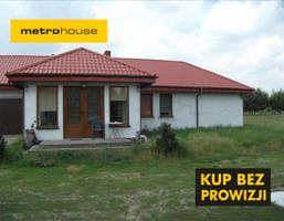 Dom na sprzedaż, Lutocin, 130 m²