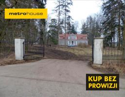 Dom na sprzedaż, Ciechanów, 404 m²