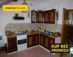 Dom na sprzedaż, Bielsko-Biała Os. Polskich Skrzydeł, 190 m²