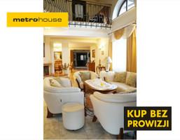 Dom na sprzedaż, Rzeszów Załęże, 1002 m²