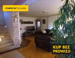Dom na sprzedaż, Jakubowice Konińskie-Kolonia, 166 m²