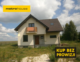 Dom na sprzedaż, Bogusławice, 105 m²