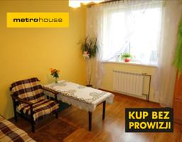 Dom na sprzedaż, Paradyż, 114 m²