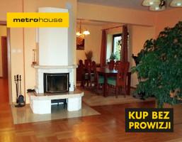 Dom na sprzedaż, Biała Podlaska, 314 m²