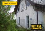 Dom na sprzedaż, Działdowo, 130 m²