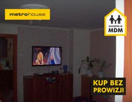 Mieszkanie na sprzedaż, Rutkowice Rutkowice, 42 m²
