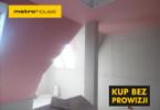 Mieszkanie na sprzedaż, Szczecin Śródmieście, 43 m²