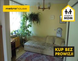 Mieszkanie na sprzedaż, Bielsko-Biała Os. Karpackie, 63 m²