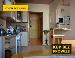 Mieszkanie na sprzedaż, Działdowo Leśna, 64 m²