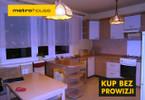 Mieszkanie na sprzedaż, Piotrków Trybunalski Szkolna, 78 m²