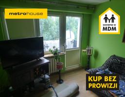 Mieszkanie na sprzedaż, Siedlce Batorego, 40 m²