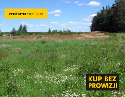 Działka na sprzedaż, Gnojenko, 20360 m²