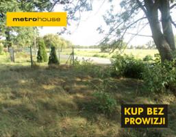 Działka na sprzedaż, Młoszów, 4900 m²
