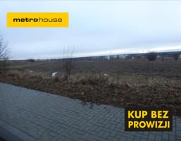 Działka na sprzedaż, Lublin Wrotków, 3491 m²