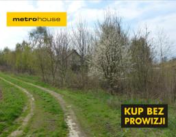 Działka na sprzedaż, Płouszowice-Kolonia, 2000 m²