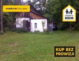 Dom na sprzedaż, Biskupice, 36 m²