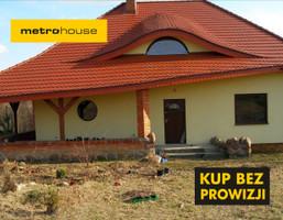 Dom na sprzedaż, Jakubowice Konińskie-Kolonia, 230 m²