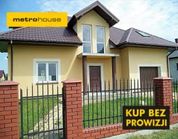 Dom na sprzedaż, Biała Podlaska, 224 m²