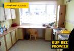 Dom na sprzedaż, Szczecin Bezrzecze - Krzekowo, 160 m²