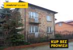Dom na sprzedaż, Mława, 160 m²