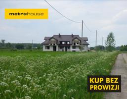 Dom na sprzedaż, Chodów, 208 m²
