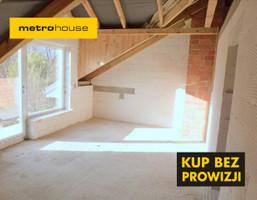 Dom na sprzedaż, Lublin Węglin Północny, 226 m²