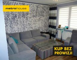 Mieszkanie na sprzedaż, Działdowo, 51 m²