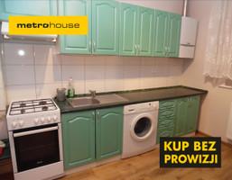 Kawalerka na sprzedaż, Szczecin Niebuszewo, 35 m²