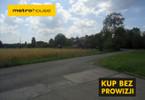 Działka na sprzedaż, Dankowice, 6876 m²