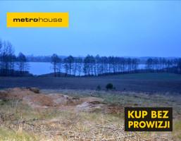 Działka na sprzedaż, Wąpiersk, 11700 m²