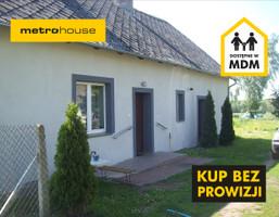 Dom na sprzedaż, Księży Dwór, 95 m²