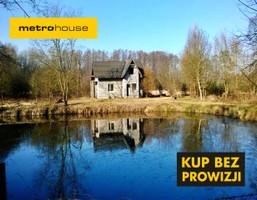 Dom na sprzedaż, Wręcza, 115 m²