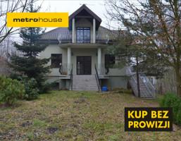 Dom na sprzedaż, Smardzewice, 400 m²