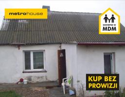 Dom na sprzedaż, Dębień, 60 m²