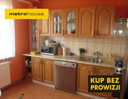 Dom na sprzedaż, Ligota, 227 m²