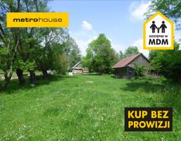 Dom na sprzedaż, Zbuczyn, 48 m²