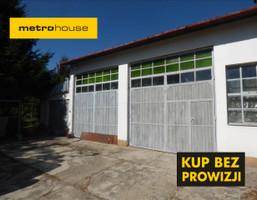 Dom na sprzedaż, Żanecin, 73 m²