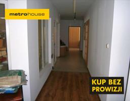 Lokal użytkowy na sprzedaż, Opoczno, 1220 m²